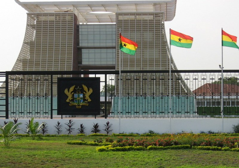Ghana: Currently the Most Successful West African Country