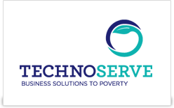 TechnoServe Alumni of D.C. to hear Walleighs' Book Talk @ TechnoServe HQ | Washington | District of Columbia | United States