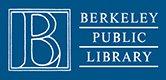 Book Talk at Berkeley Library @ Berkeley Public Library | Berkeley | California | United States