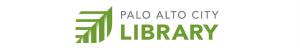 Rinconada Library in Palo Alto Hosts Our Book Talk @ Rinconada Public Library of Palo Alto | Palo Alto | California | United States