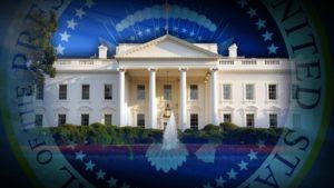 whitehouse2016-1024x576